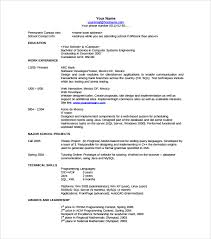 mailing a resume and cover letter essay writing about