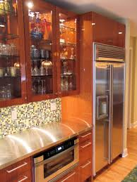 Mahogany Kitchen Designs Mahogany Kitchen Cabinets Kitchen Design And Home Solutions