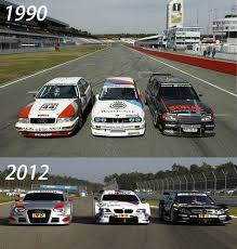 207 best a good cars images on pinterest car old cars and rally car