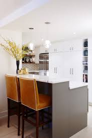 vintage modern kitchen vintage modern condo sarah richardson design