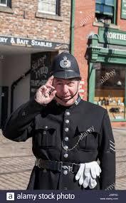 historical police uniform stock photos u0026 historical police uniform