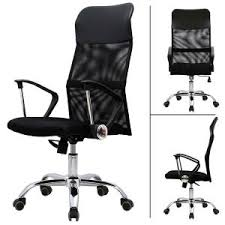 china high back computer chair suppliers high back computer