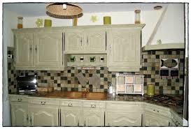 quelle peinture pour repeindre des meubles de cuisine peinture pour meuble cuisine avec quelle peinture pour meuble