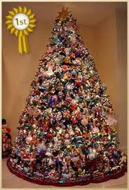 best christmas tree i the lit white tulle underneath the christmas tree recipe