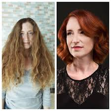 benefits of eufora hair color the winning looks from eufora s makeover madness competition