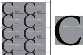 50 high quality adobe indesign tutorials designm ag