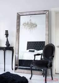 other wall mirror home interior design mirror hallway