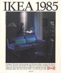 Best Vintage Ikea Images On Pinterest Ikea Catalogue Vintage - Ikea sofa catalogue