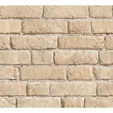 Tapisserie Cuisine 4 Murs by Papierpeint9 Papier Peint Trompe L Oeil Brique