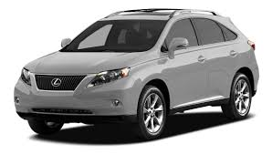 buy lexus parts canada search results page lexus south pointe