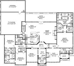 Architecture Design Floor Plans 119 Best Floor Plans Images On Pinterest House Floor Plans