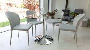 round dining room sets for 8 interior design