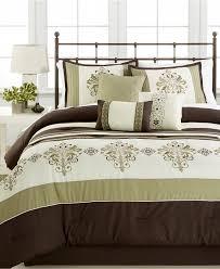 bedroom decor simple bedroom interior design cozy room easy