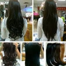 harga hair clip pusat jual hairclip termurah di jakarta harga grosir distributor