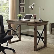 Rustic Home Office Furniture Rustic Home Office Furniture Best 25 Rustic Computer Desk Ideas