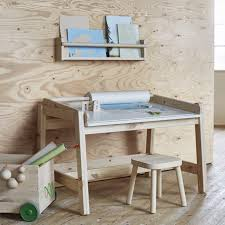 Small Ikea Desk Ikea Flisat A New Collection For Petit Small