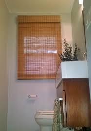 bathroom design magnificent window foil uv window film one way