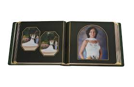 Custom Wedding Album Custom Wedding Albums Commercial Photographer Chicago