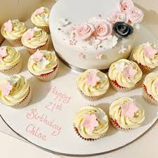 Bespoke Cakes Bath Cake Company Cupcakes Birthday And Wedding Cakes Shop