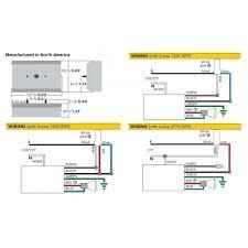 metal halide l circuit diagram vossloh schwabe 70w metal halide electronic ballast m7012 27ck 5eu jt3