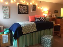 best 25 preppy dorm room ideas on pinterest college dorms pink