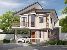 cebu best investment real estate properties in cebu are here home