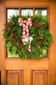 jeep wreath theme 152 best ties the season images on pinterest vineyard vines