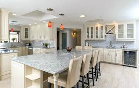 pictures of kitchens with antique white cabinets granite countertops for white cabinet traditional kitchen with white