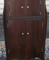 victrola record player cabinet white victrola record player cabinet victrola record player cabinet