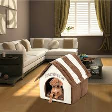 Are Igloo Dog Houses Warm Online Get Cheap Dog House Aliexpress Com Alibaba Group