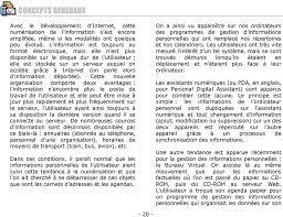 mon bureau virtuel lyon 2 guide du bureau virtuel lyon 2 pdf