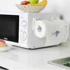 magnetic toilet paper holder magnetic toilet paper holder adjustable towel tissue roll rack