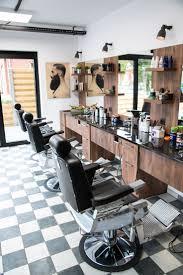 335 best barbering images on pinterest barbershop ideas barber