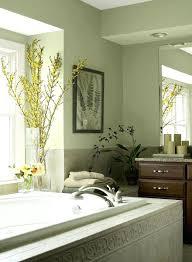 bathroom color combinations ideasbathroom tiles schemes gray