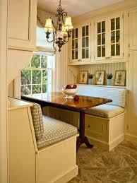 engrossing storage plans and storage build kitchen nookbench in