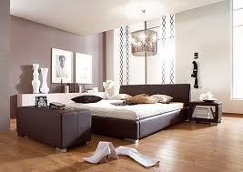 schlafzimmer gestalten schlafzimmer gestalten ruaway