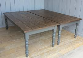 where to buy turned table legs plank top kitchen farmhouse table with turned legs
