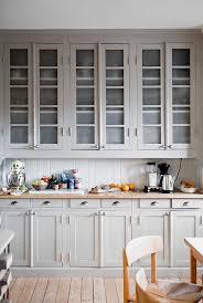 kitchen cabinet interior ideas 30 gorgeous kitchen cabinets for an interior decor part 2
