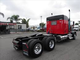 2014 kenworth w900 for sale kenworth w900 tandem axle sleepers for sale
