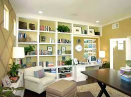wall shelving ideas bedroom wall shelves shelf with drawer square wall shelves wall to
