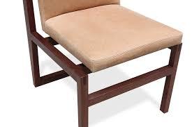 walnut dining chair markjupiter