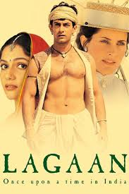 lagaan once upon a time in india afsomali fanproj com