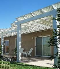 Patio Covers Ideas And Pictures Patio Cover Ideas