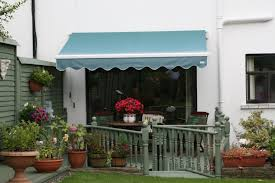 Argos Awnings O Meara Camping Ireland Marquees Pop Up Shelters Camping