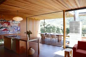 bethells bach herbst architects