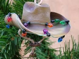 5 creative western themed decorations ebay