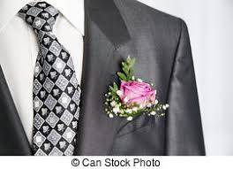 groom s boutonniere boutonniere images and stock photos 3 852 boutonniere photography