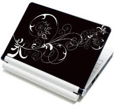 dell laptop black friday amazon 15 6 laptop skin cover sticker decal hp acer dell asus laptop