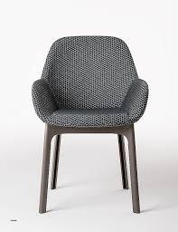 fauteuil de bureau grand confort bureau fauteuil de bureau grand confort luxury chaise et fauteuil