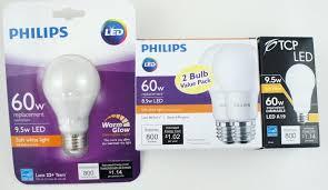 garage opener light bulb chamberlain garage door opener light bulb garage door ideas